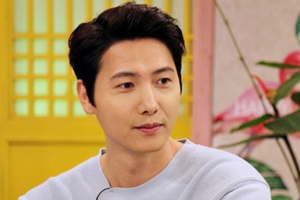 What made Lee Sang Woo fall in love with Kim So Yeon? [Happy Together]