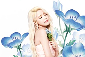MAMAMOO\'s Solar to hold first ever solo concert!