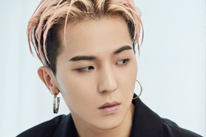 WINNER\'s Song Mino,
