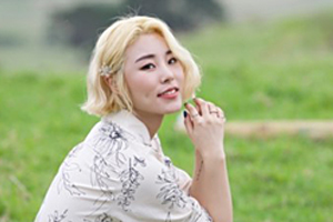 MAMAMOO\'s Whee In to make solo debut!