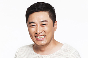 Jung Chan Woo to halt activities due to panic disorder and health issues