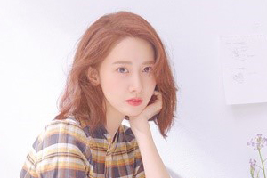 Girls\' Generation\'s Yoona to hold fan meeting tour in Asia