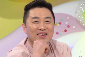 Jung Chan Woo\'s last broadcast before stepping down [Hello, Counselor]