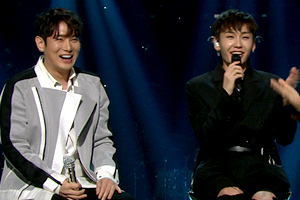Hwanhee & BTOB\'s Jung Ilhoon\'s different opinions on age gap! [Yu Huiyeol\'s Sketchbook]