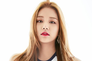 LABOUM\'s Solbin to step down as \'Music Bank\' MC