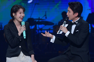 \'Yu Huiyeol\'s Sketchbook\' 400th Episode Special featuring star-studded guests!