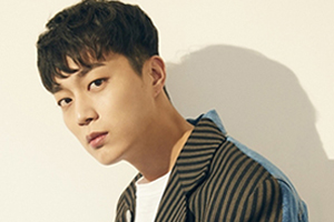 HIGHLIGHT\'s Yoon Dujun banned from traveling abroad due to revised military service law in Korea