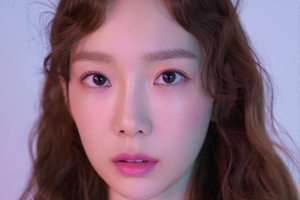Girls\' Generation Taeyeon to release new solo album in the summer!