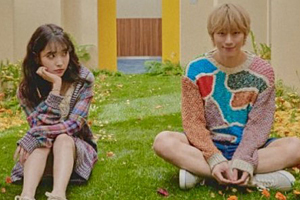 Zico & IU\'s \'SoulMate\' achieves an all-kill on 7 major music charts