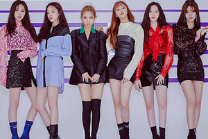 (G)I-DLE to come back in mid-August