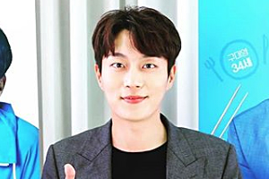 Yoon Dujun receives draft notice for August 24