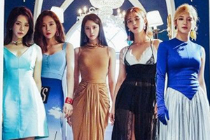 Girls\' Generation to come back with new unit \'Oh!GG\' on September 5