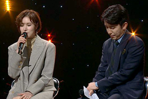 \'Yu Huiyeol\'s Sketchbook\' Gummy shares how she feels about marrying Cho Jung Seok