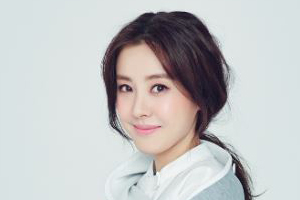 Park Eunhye becomes the MC of new KBS World program \'SEOUL in_stars\'!