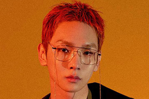 SHINee\'s Key to make solo debut for the first time in 10 years
