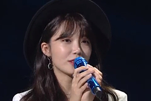 Jeong Eun Ji shares the pressure of producing her album & how it\'s different from Apink [Yu Huiyeol\'s Sketchbook]