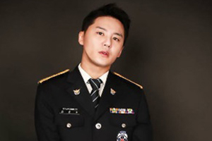 JYJ\'s XIA is discharged from military duty on November 5