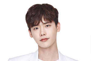 Lee Jong Suk returns safely to Korea after being detained in Jakarta, Indonesia