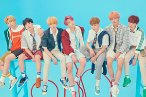 BTS \'Music Station\' appearance in Japan is canceled due to Jimin\'s T-shirt-related controversy
