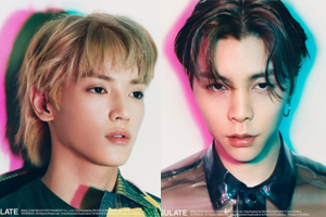 NCT 127 to come back with \'Simon Says\'
