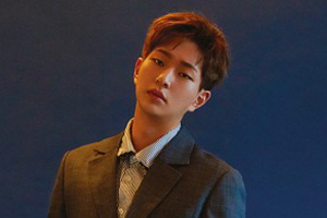 SHINee\'s ONEW to launch first solo album before enlisting in the military
