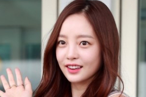 Koo Ha Ra to resume activities with fan meeting in Japan