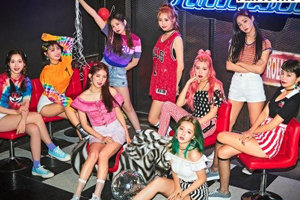 MOMOLAND\'s \'Bboom Bboom\' is Korea\'s best video on YouTube