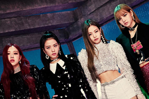 BLACKPINK\'s \'DDU DU DDU DU\' is the most watched K-pop MV worldwide