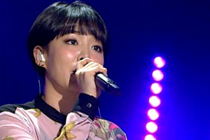 Younha, Song So Hee & 2nd Moon, SoulstaR, and Jinsil on \'Yu Huiyeol\'s Sketchbook\'