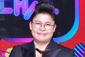 Lee Yeong Ja wins grand award at \'2018 KBS Entertainment Awards\' for the first time in 27 years