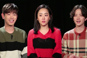 Moon Geun Young, Eric Nam, Kim Hye Sung create a penguin documentary in \'Secrets of Wildlife\'