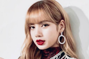 BLACKPINK\'s Lisa becomes the female celeb with the most Instagram followers in Korea