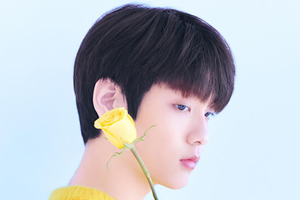 Big Hit introduces TXT\'s leader Soobin