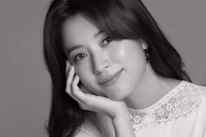 Han Hyo Joo cast in American TV spin-off of \'Bourne\' series \'Treadstone\'