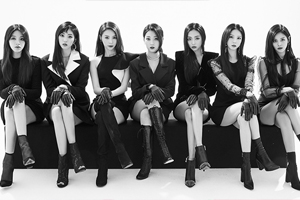 CLC to come back with \'No.1\'
