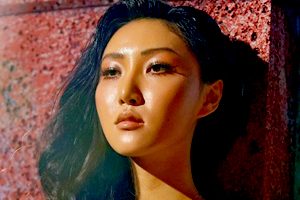 MAMAMOO\'s Hwasa to make solo debut in February