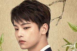 VIXX N to enlist in the military band on March 4
