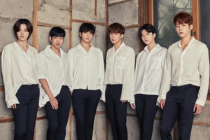 INFINITE to come back in February with \'CLOCK\'