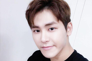 Hoya from INFINITE to enlist as a public service worker
