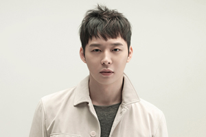 Park Yu Chun to return with solo album & concert