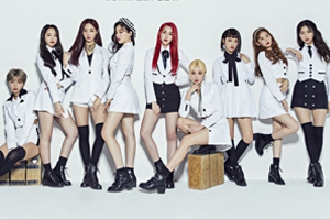 MOMOLAND to come back in mid-March, date isn\'t confirmed yet