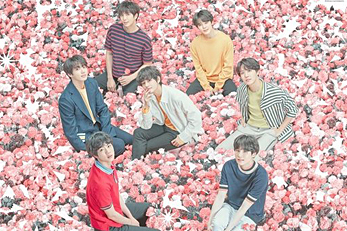 BTS confirms stadium tour in Americas, Europe and Japan!