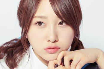 Takahashi Juri from \'PRODUCE 48\' to debut in Korea