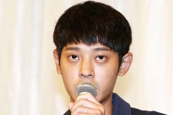 Jung Joon Young to step down from \'2 Days & 1 Night\'