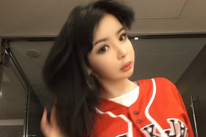Park Bom\'s agency emphasizes she didn\'t take illegal drugs