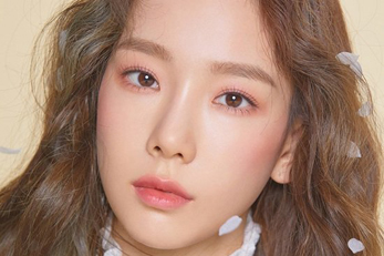 Taeyeon to release new single on March 24