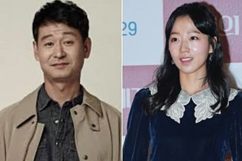 Jo Soohyang & Park Hyukkwon are reportedly dating