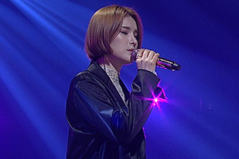 Gummy says her marriage with Cho Jung Seok is happy [Yu Huiyeol\'s Sketchbook]