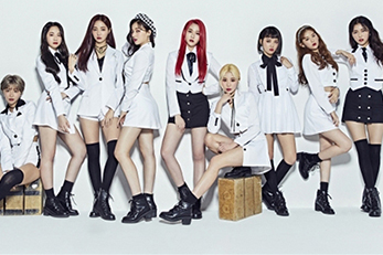 MOMOLAND to launch new single \'BANANA CHACHA\'