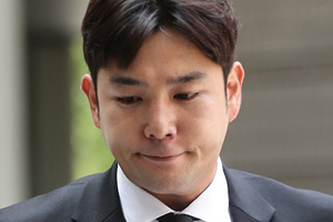 Kangin denies being involved in Jung Joon Young\'s illegal video scandal